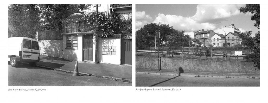 Dyptique billet1 3 Montreuil