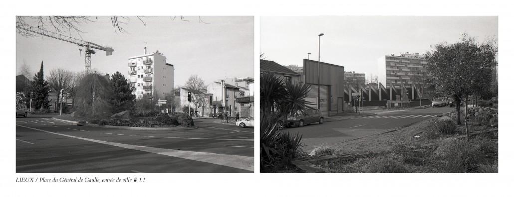 04 1Lieux place du Gl de Gaulle1