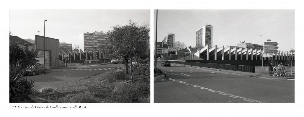 04 4Lieux place du Gl de Gaulle4