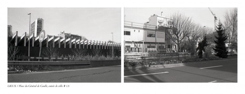 04 5Lieux place du Gl de Gaulle5